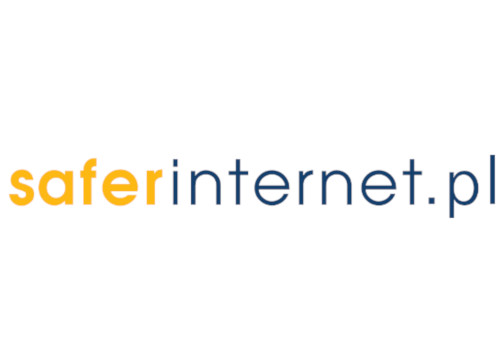 Logo Safer Internet